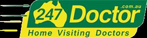 247doctor-logo