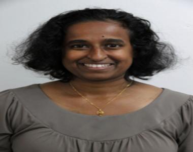 Dr SUMEDHA AMARASINGHE
