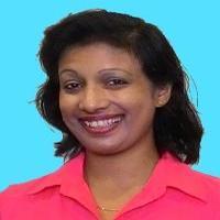 Dr. Kanchana Ranasinghe
