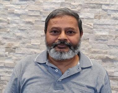 Md Anwarul Hoque