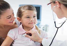Full Nursing Care