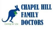Chapel Hill Family Doctors